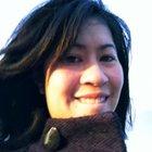 Avatar for Christine Pun