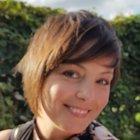 Sara DeGruttola