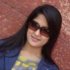Avatar for Shynee Kapoor