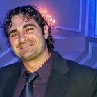 Fadi Chalfoun