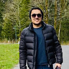 Faisal Masud