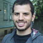 Melvin Salas
