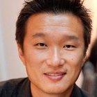 Avatar for Wen Wei