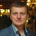 Alex Kshivanskiy