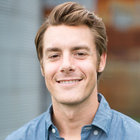 Brandon Hilkert