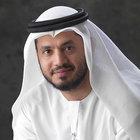 Fahad Al Qassim