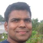 Avatar for Satish Boppana