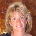 Wendy Kotkosky