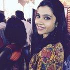 Prarthana Sarkar