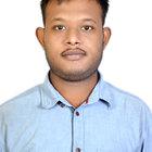 Avatar for Chunnu Agrawal