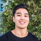 Avatar for Daniel Lee