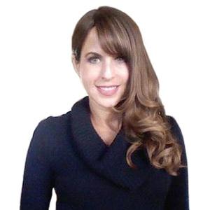 Kirsten Osolind, MBA