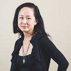 Yulie Kwon Kim
