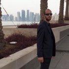 Avatar for Faouzi Hid