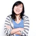 Teresa Feng