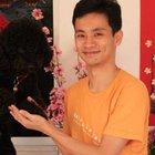 Gan Yi Zhong