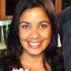 Evelyn da Rocha Mendes Pereira