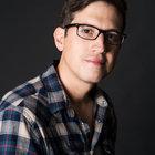 Nathan Martinez