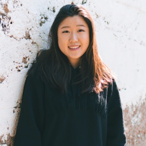 Catherine Han | AngelList