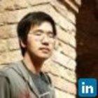 Yi-Fang Chen