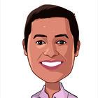 Avatar for Gautam Gupta