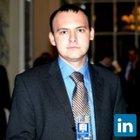 Mikhail Fishzon