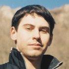 Avatar for Denis Baskovsky