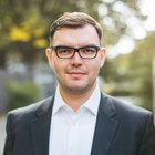 Alexander Oelling