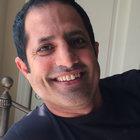 Rajnish Tahiliani
