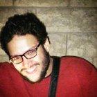 Ahmed Islam