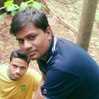 Avatar for Yogesh Ghaturle