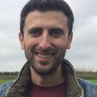 Vladimir Giverts