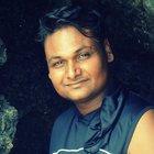 Jaya Shankar Gouda