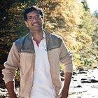 Abhishek Rakshit