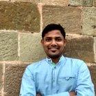 Avatar for Shivam Vishwakarma