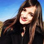 Katerina Arsova
