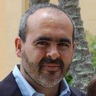 Erwin Gonzalez