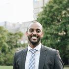 Avatar for Kumaa Abdullahi
