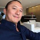 Avatar for Paul Chu