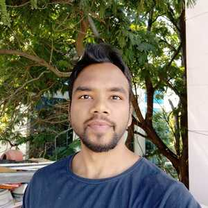 Amit Rai