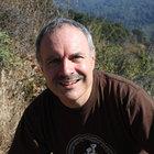 Stan Schneider