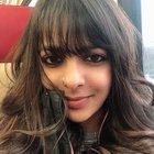 Avatar for Neha Kesarwani