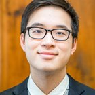 Jeffrey Zhao