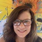 Avatar for Lisa Brayer