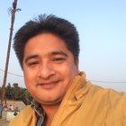 Chandra Bahadur Singh