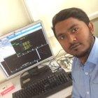 Amit Dharmapal Ate