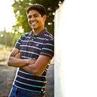 Avatar for Vivek Jayaram