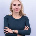 Avatar for Kat Vorotova