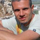 Avatar for Krasimir Marinov