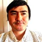 Avatar for Aaron Kaneshiro